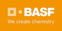 logo-basf-sml