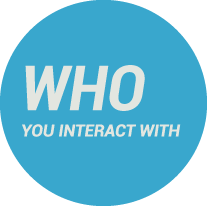 icon-who
