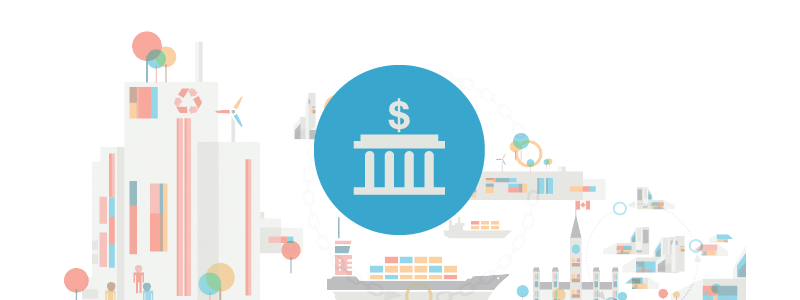 fi-finance-community